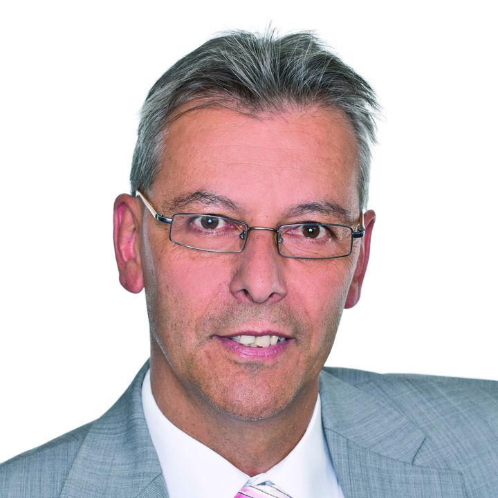 René Koch