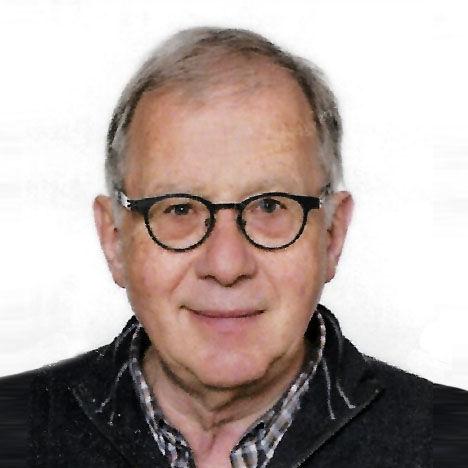 Raoul Thiébaud