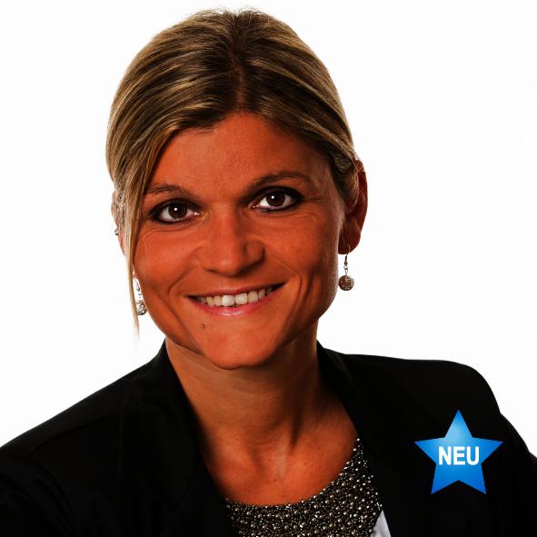 Denise Strasser